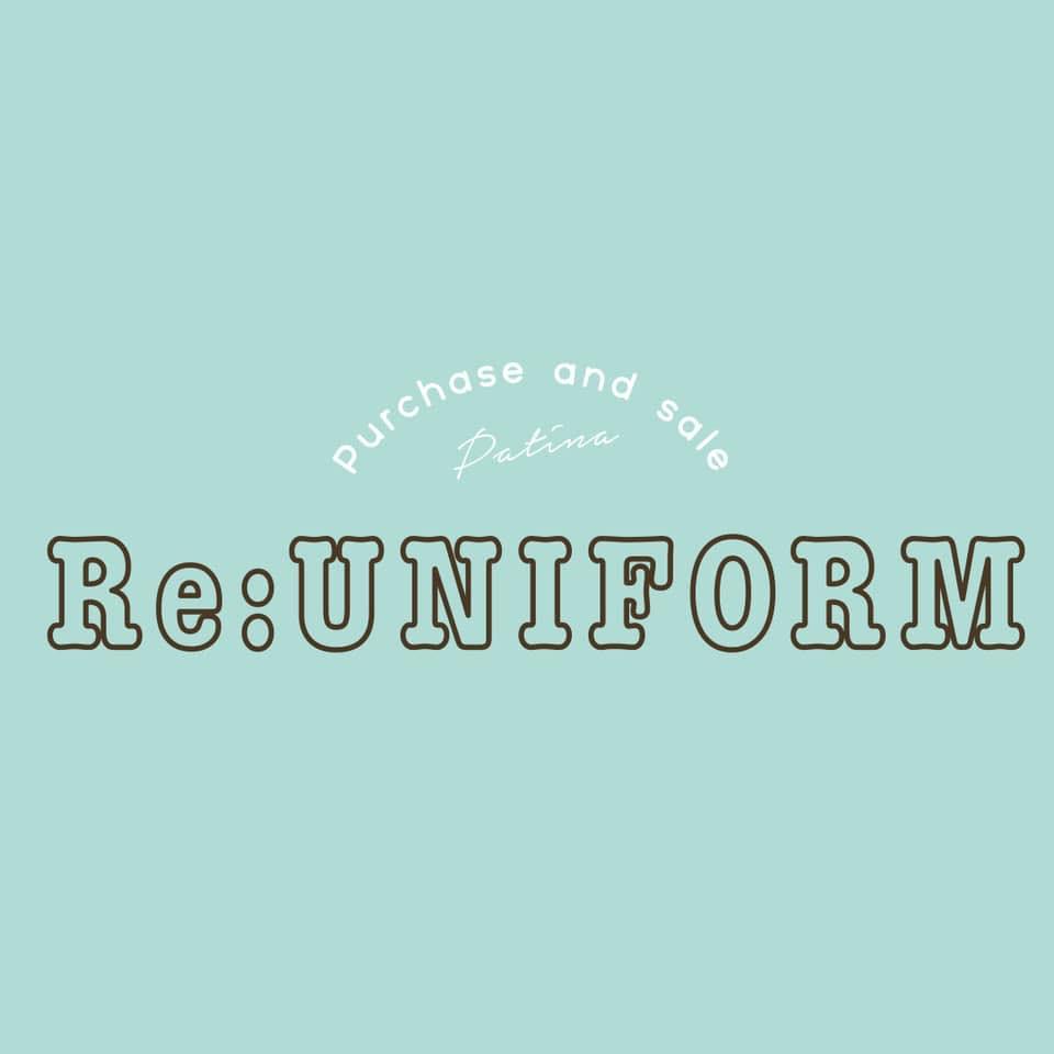 Re:UNIFORM